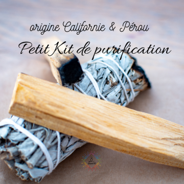 Petit Kit de Purification