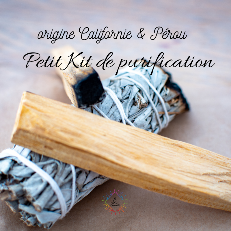 Petit Kit de Purification