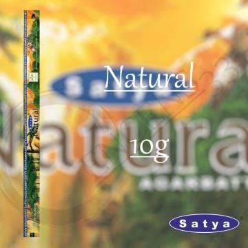 Encens Satya Natural